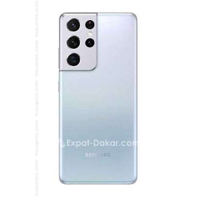 Samsung S21 Ultra image 2