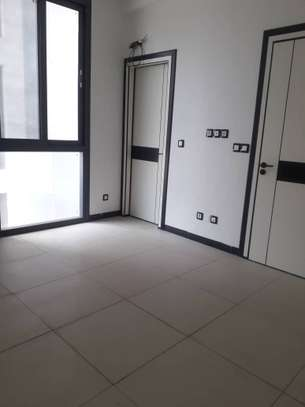 Appartement F4 à louer aux Almadies image 3