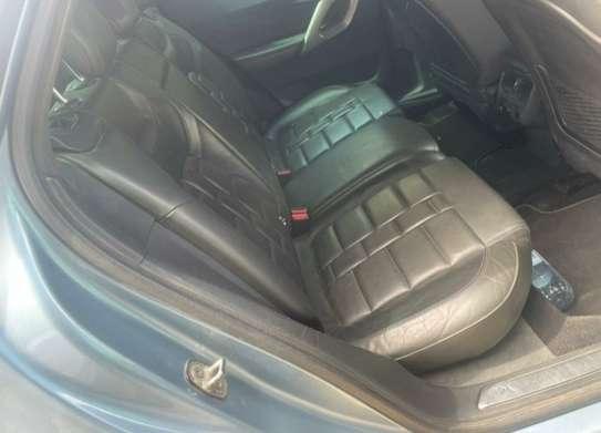 Je vends ma Citroën ds5 image 12