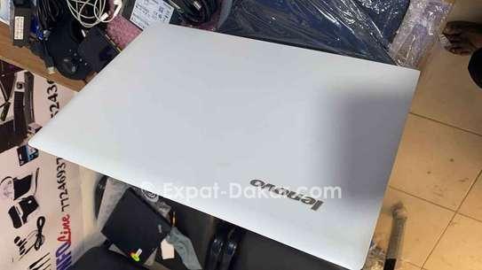 Lenovo Gamer Nvidia image 5