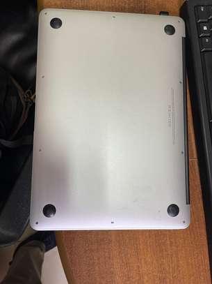 MacBook image 3