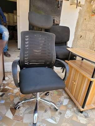 Chaises de bureau image 2