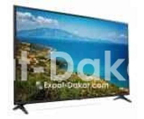 SMART TV LED LG image 2