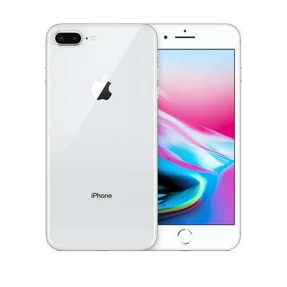 IPhone 7 Plus 128 Scéllé image 1
