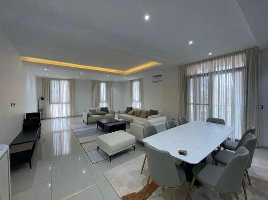 Appartements à vendre image 5