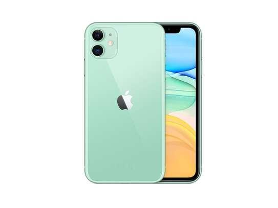 Iphone 11 simple 128giga image 1
