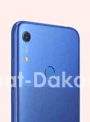 Huawei Y6s image 5