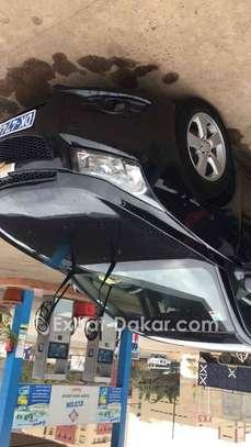 Chevrolet Cruze 2011 image 5