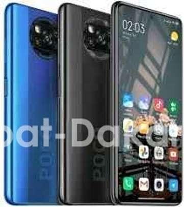 Xiaomi XiaoMi image 2