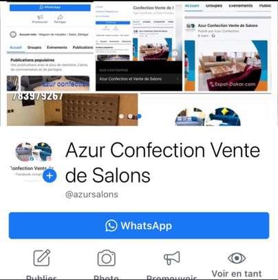 azur-salon image 1
