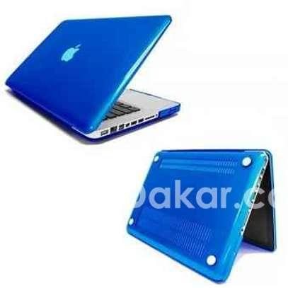 Coque MacBook image 4