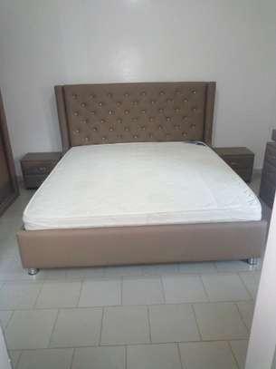 Chambres à coucher complète image 1