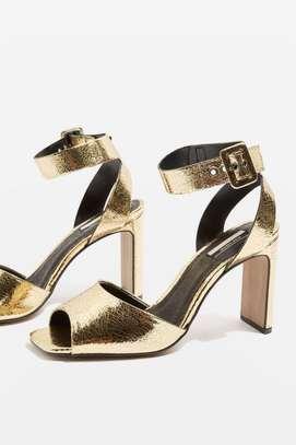 Chaussures de femme image 10
