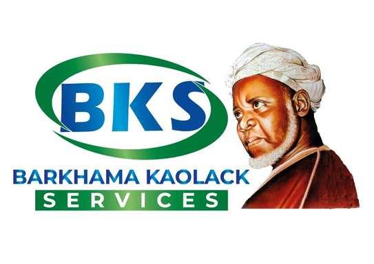Barhama Kaolack Services image 1