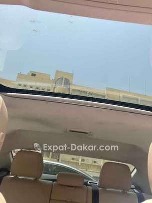 Jaguar Xe 2018 image 3