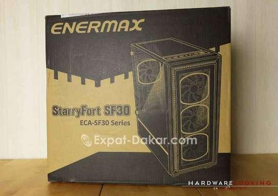 Enermax RGB - RTX 2080Ti image 2