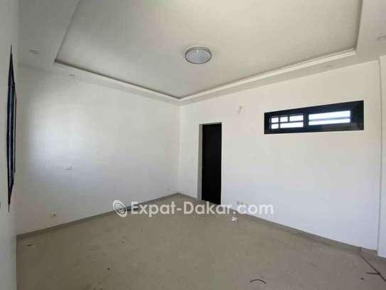 Grande chambre avec Sdb image 3