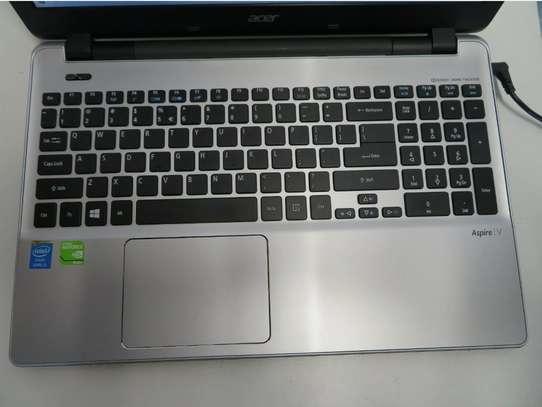 Acer v3 Nvidia image 2