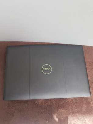 Dell G3 GTX 1660Ti image 3