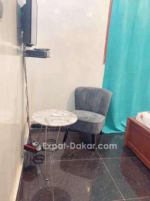 Chambres meublé à louer à Ourossogui image 1