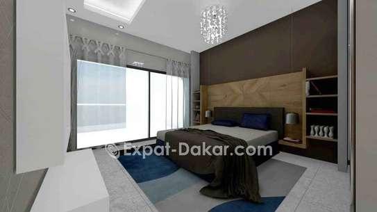 Appartement à vendre à Plateau image 5