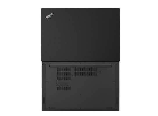 Lenovo THINKPAD E580 Core i7 Ram 16 8ème Génération image 1