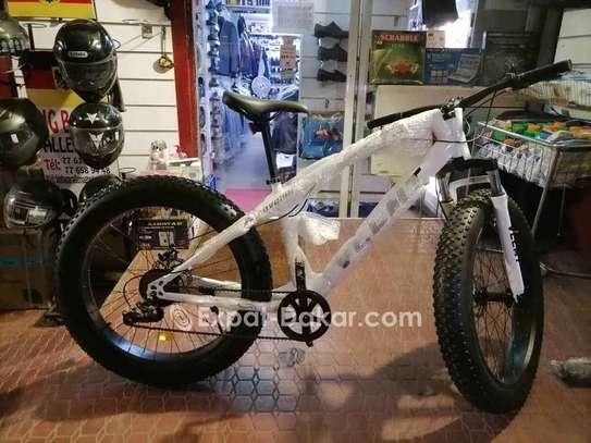 Vélos image 2