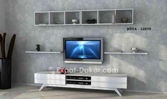 Je vends des tables tv image 2