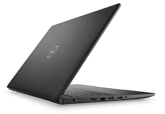 Dell inspiron 15 serie 3000 image 1