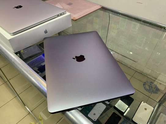 MacBook Pro TouchBar image 3