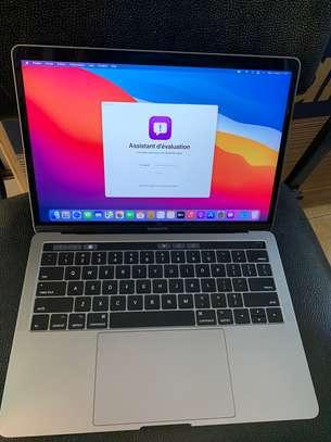 MacBook Pro Tachibar core i5 /2020 image 5