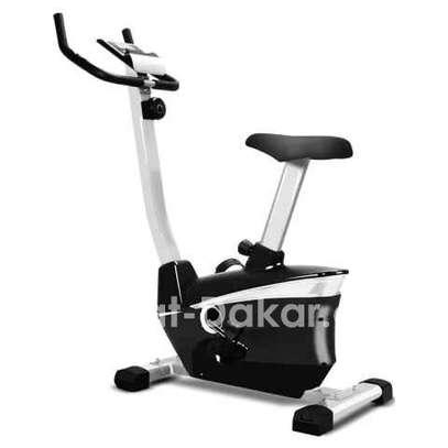 Vélo Sport image 1
