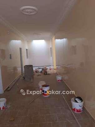 Maison à vendre à Keur Massar image 3