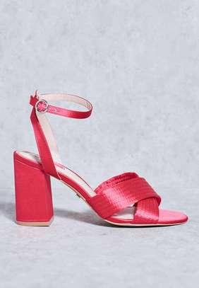 Chaussures de femme image 8