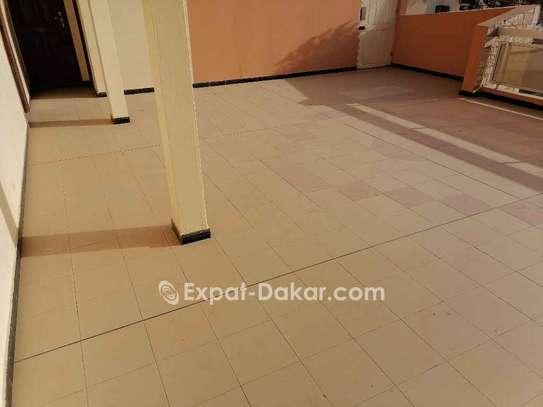 Appartement à louer à Nord Foire image 3