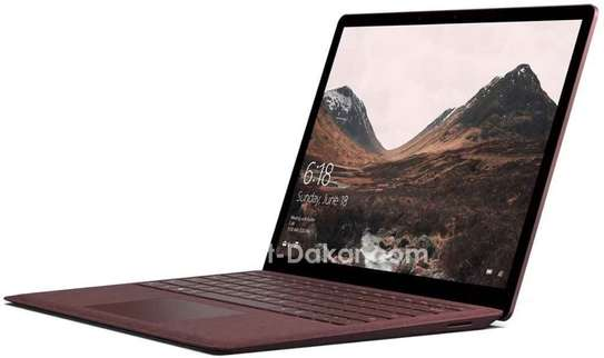 Surface Laptop 2 i5 image 1