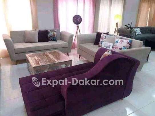 Canapé image 5