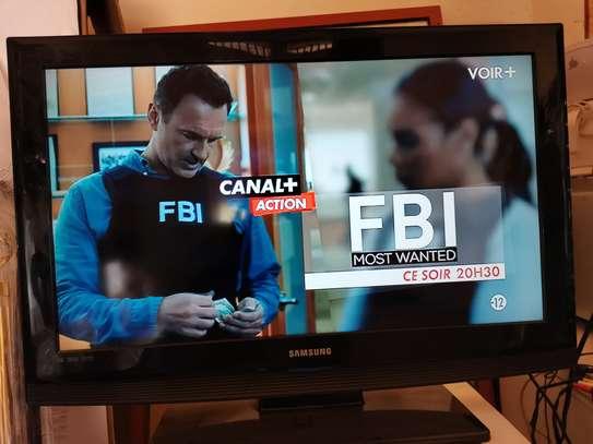 Smart TV et Led, téléphone, ordinateurs image 2