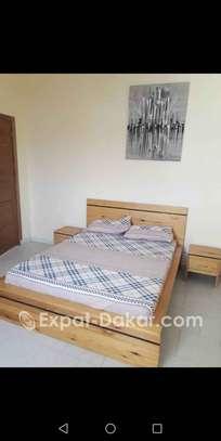 Appartement meublé à louer à VDN image 3