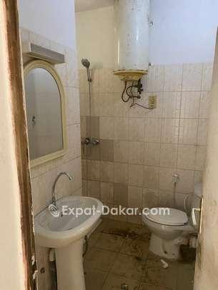 Appartement à louer à Plateau image 6