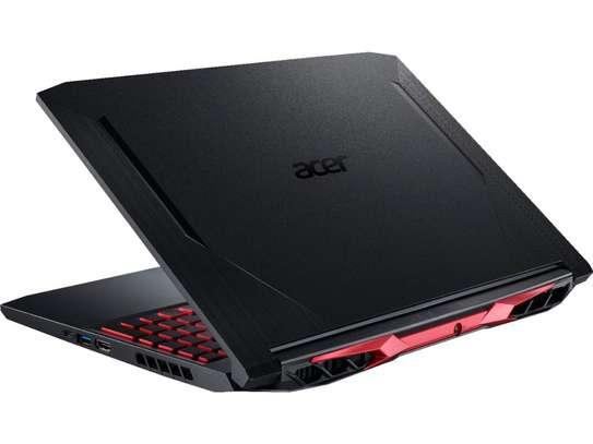 Acer nitro GTX 1650 image 6