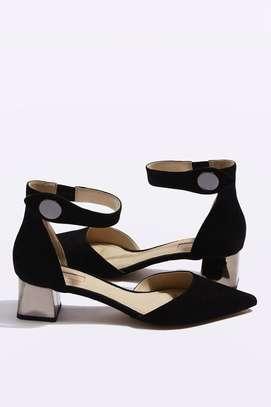 Chaussures de femme image 13