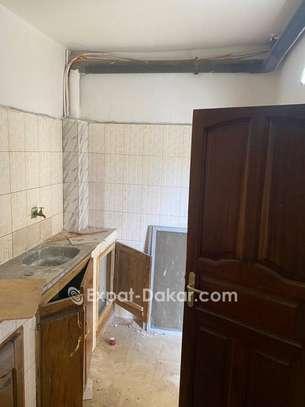 Appartement à louer à Plateau image 5