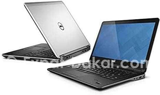 Dell core core i7 13pouces image 1