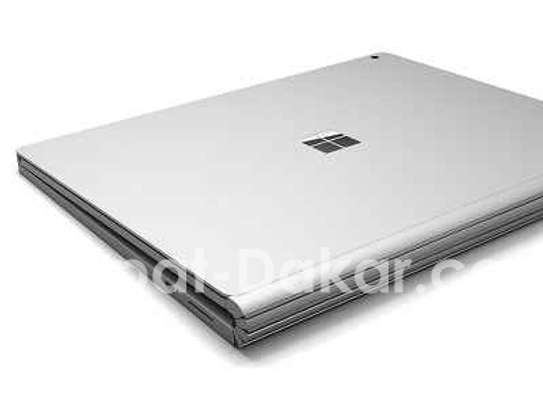 PC Hybride Microsoft Surface Book image 1