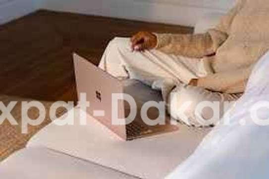 Microsoft Surface Laptop 3 image 2