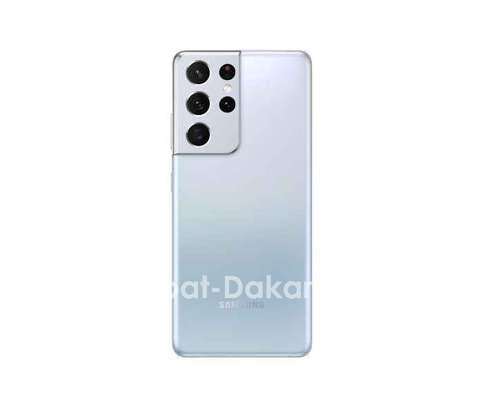 Samsung Galaxy S21 Ultra image 2