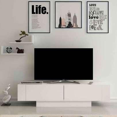 Meuble TV Ekol image 2