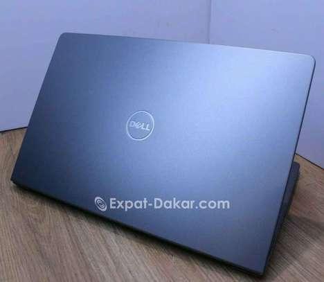 Dell Vostro Core I5 7th Génération image 1