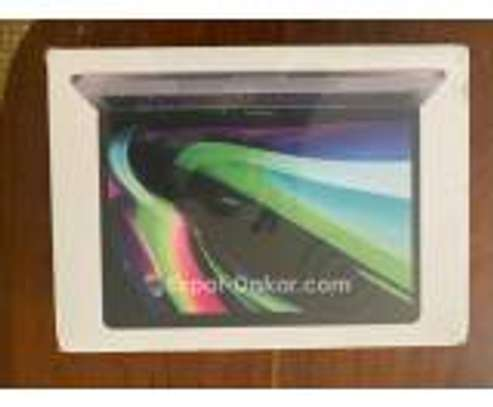 Macbook Pro M1 256Gb image 2
